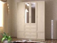 Шкаф-комод 1600